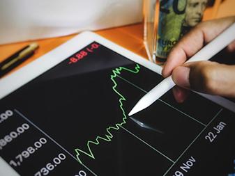 Stock Exchange Software Development in india