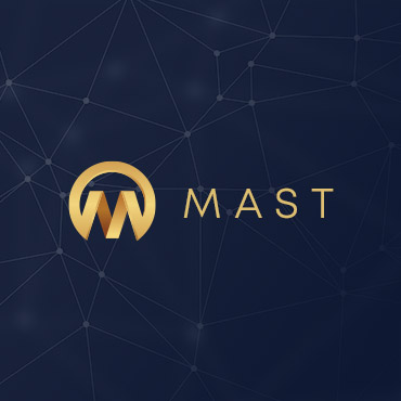MAST, a unique, multiple offering-based solution built on cryptographic blockchain technologies. The Asset Token Offering (ATO) is a new multi-utility fundraising model, offering a new cryptonized token assets called the Multi-Asset Stable Token (MAST).