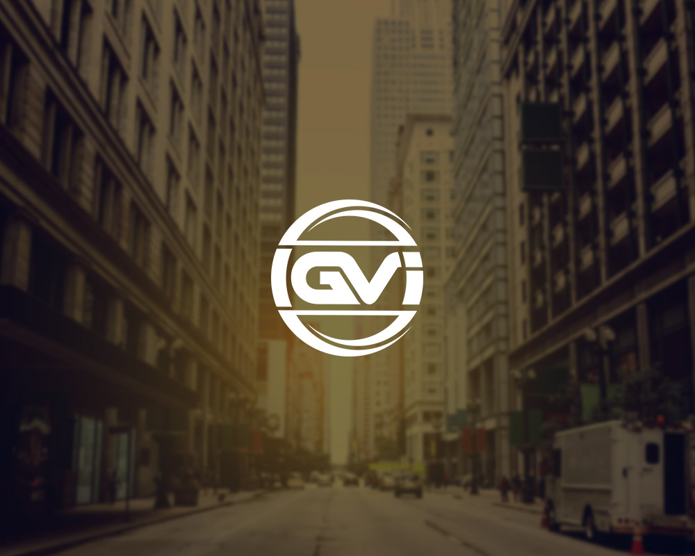 Global Vision Immigration (GVI) is one of the leading immigration companies head quartered in Canada engaged in the business of Overseas Education and Immigration Services for Canada, Australia, New Zealand, UK, Denmark, Cyprus.