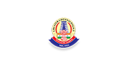 The Chennai Metropolitan Police, a division of the Tamil Nadu Police, is the law enforcement agency for the city of Chennai in India and the surrounding area