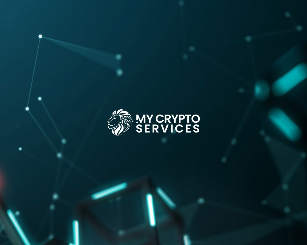 Mycryptoservices solve business problems, take a solution orientated approach to every client and find the right approach that will help your organization.