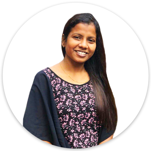 Dhayalu is a Mobile app developer her primary duty is to create, maintain and implement the source code to develop mobile apps and programs that meet the needs and requirements of the clients using the computer programming languages.
