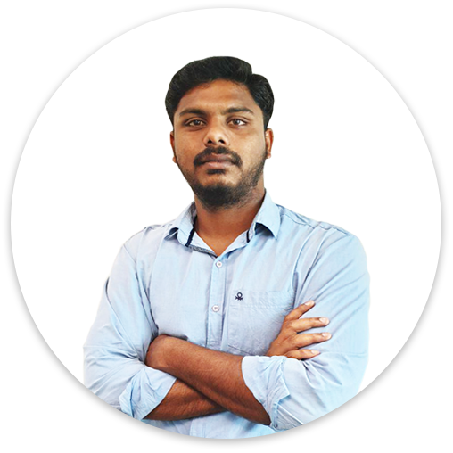 Sudharsan is a system administrator, or sysadmin, is a person who is responsible for the upkeep, configuration, and reliable operation of computer systems; especially multi-user computers, such as servers