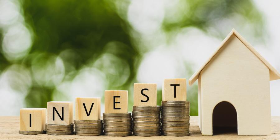 Investment Platform Software